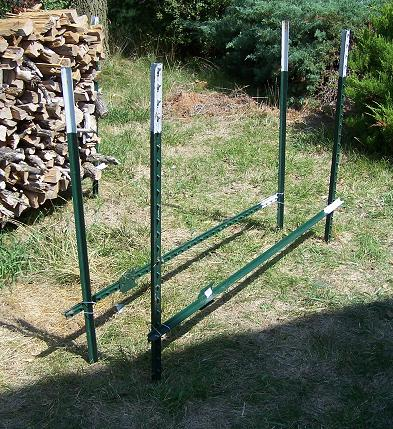 keep your firewood stored in style by shopping the best firewood racks